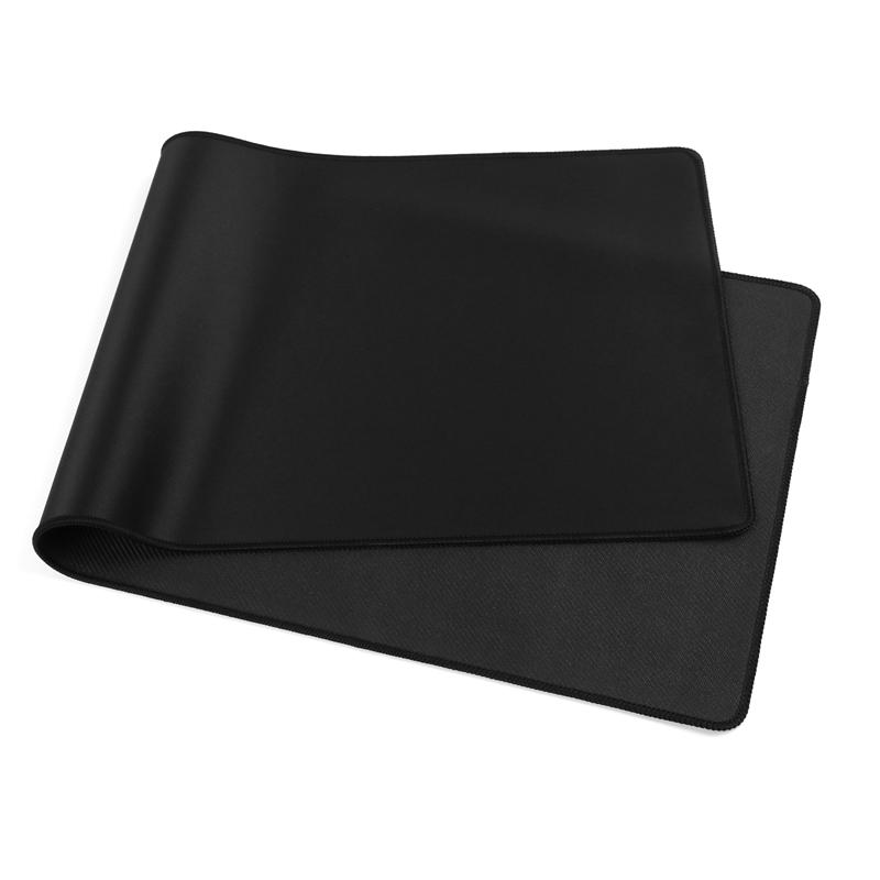 2020 Новый дизайн пены характеристики ковриков с печатью под заказ из силиконового геля с принтом коврик для мыши