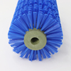 /product-detail/animal-nylon-bristle-industrial-cylinder-brush-for-cleaning-dust-62054805821.html
