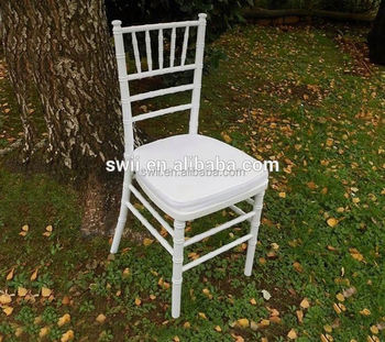 Modern wedding and event chairs wholesale wedding reception chair bows & Modern Wedding And Event Chairs Wholesale Wedding Reception Chair ...