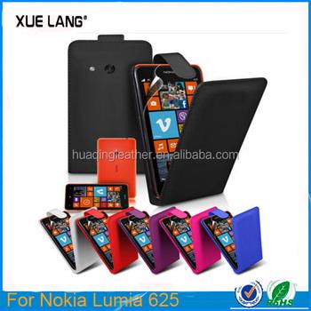 Flip Case For Nokia Lumia 625,Shock Proof Flip Case For Nokia ...