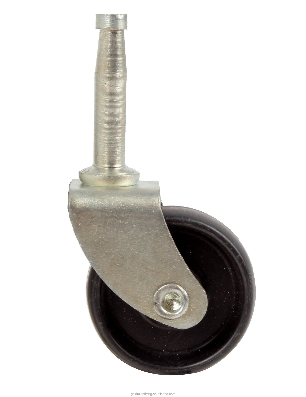 Stem Caster Socket Stem Caster Socket Suppliers and Manufacturers