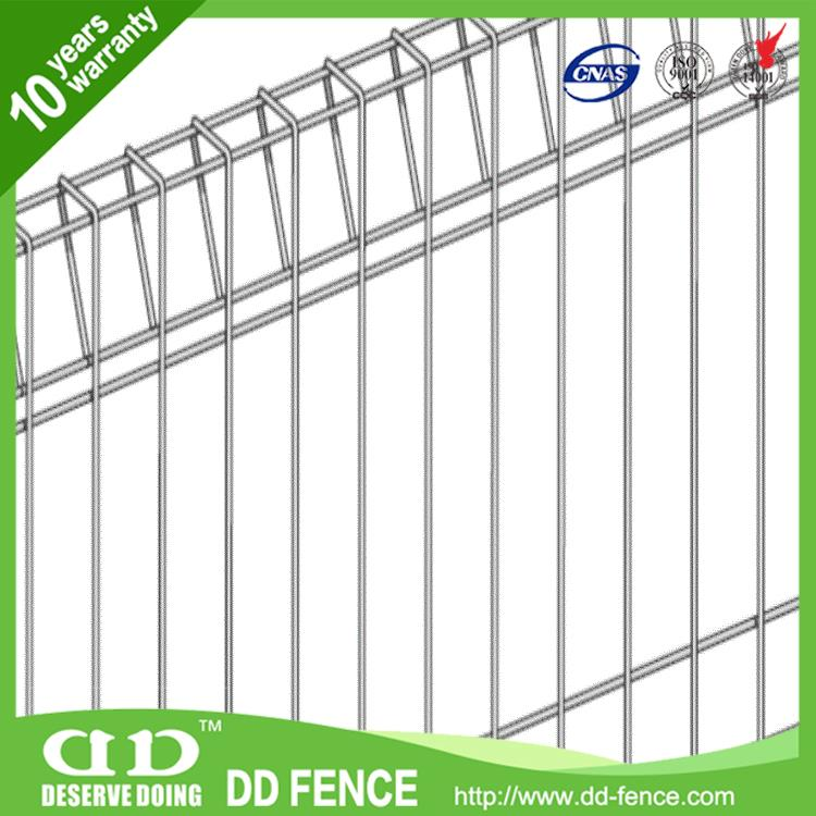 Banksia Fence Panel, Banksia Fence Panel Suppliers and Manufacturers ...