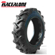 Hot selling farm tractor tire 8.3-24 weight used for agriculture