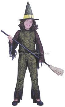 Bambini Vestiti Halloween Per Per Vestiti Halloween Vestiti Bambini Bambini Per nw8OPX0k