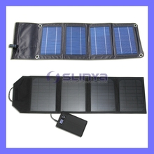 Low Price Mini Solar Panel For Apple HP Dell Sony Toshiba Laptop
