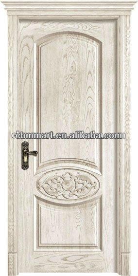 Perfect Morgan Interior Doors, Morgan Interior Doors Suppliers And Manufacturers At  Alibaba.com