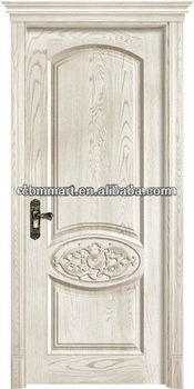 morgan interior doors buy morgan interior doors interior swinging doors decorative interior