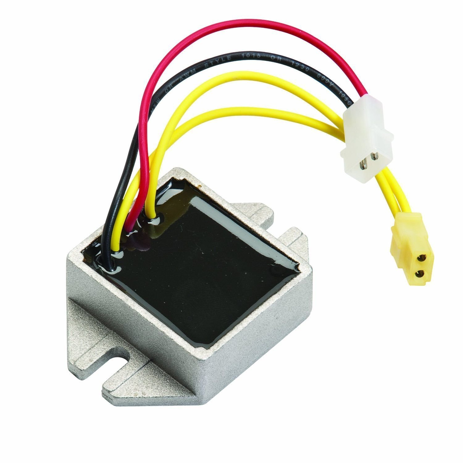 Cheap Stratton Mower Find Deals On Line At Alibabacom Briggs And Electrical Wiring Get Quotations Oregon Voltage Regulator 493219 Lawn Parts Pewt43 65234r3fa487013