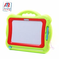 Kids Write and Learn Creative Center Drawing Board Educational Toy
