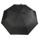 extra large mini windproof trifoldable umbrella hat