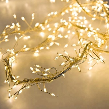 Micro Christmas Lights.Evermore 3v Micro Christmas Solar Copper Wire Fairy Led String Light Buy Christmas Fairy Lights Solar Copper Wire String Lights 3v Micro Led Copper