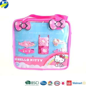 b4e1f6849 Yiwu Hello Kitty Gifts, Yiwu Hello Kitty Gifts Suppliers and Manufacturers  at Alibaba.com