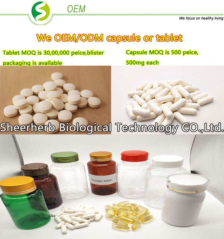 Naturale etilico maltol 4940-11-8 99% usp polvere, prodotti chimici di etile maltol cristalli prezzo