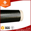 high quality carbon fiber, carbon cloth and carbon fiber parts