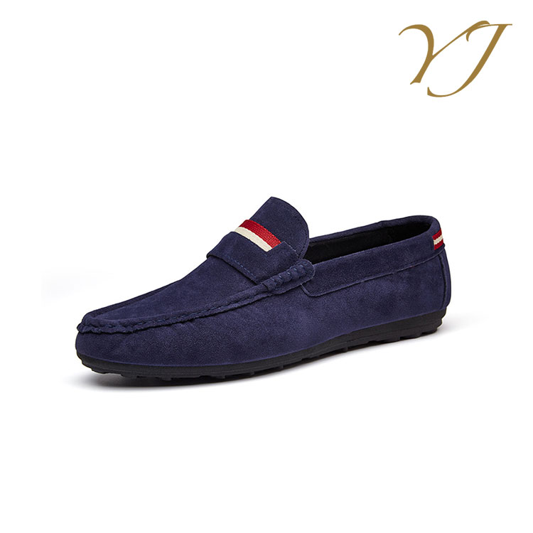 Latest Design Shoes For Men, Latest Design Shoes For Men Suppliers and  Manufacturers at Alibaba.com