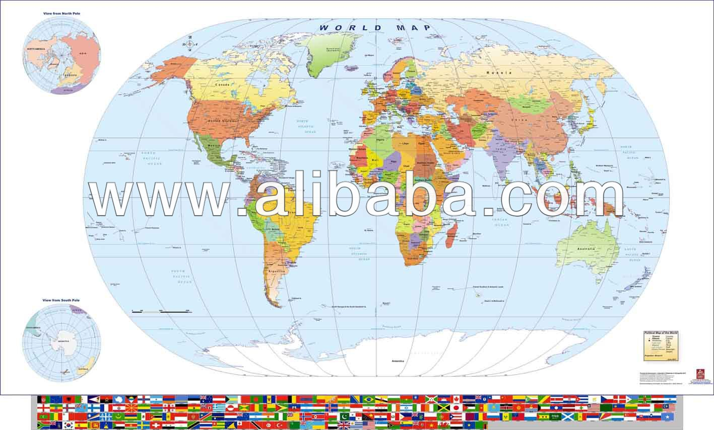 World map with flags oval buy world map with flags product on world map with flags oval buy world map with flags product on alibaba gumiabroncs Gallery