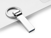 32gb usb3.0 pen drives fast speed accept paypal