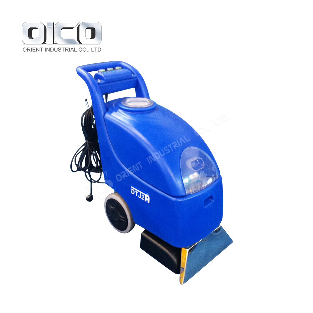 cleaning equipment machine cleaning equipment machine suppliers and at alibabacom