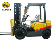 3 ton forklift specification wiht price