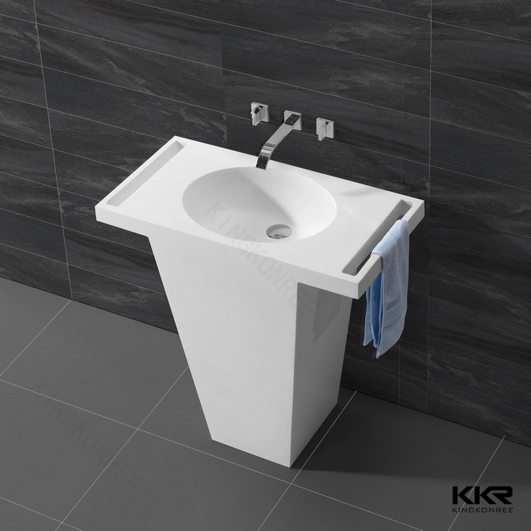 Stand Alone Sink, Stand Alone Sink Suppliers And Manufacturers At  Alibaba.com