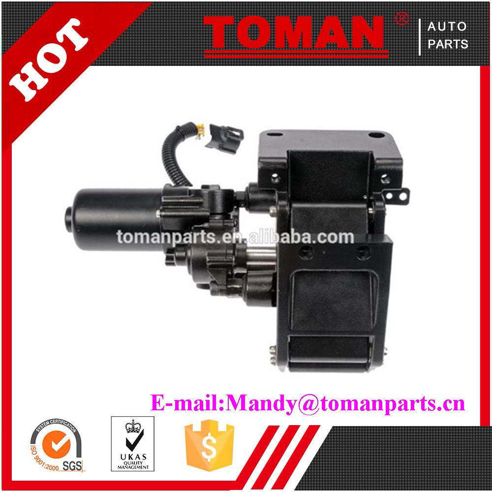 Brand New Body Parts Running Board Motor for FordExpedition Lincoln Navigator Left Side 07 To 13 OEM 9L7Z16A507A