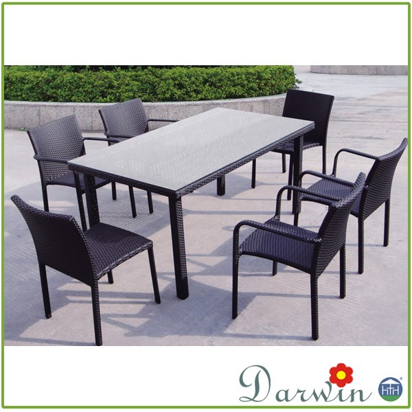 Awesome Broyhill Outdoor Furniture, Broyhill Outdoor Furniture Suppliers And  Manufacturers At Alibaba.com