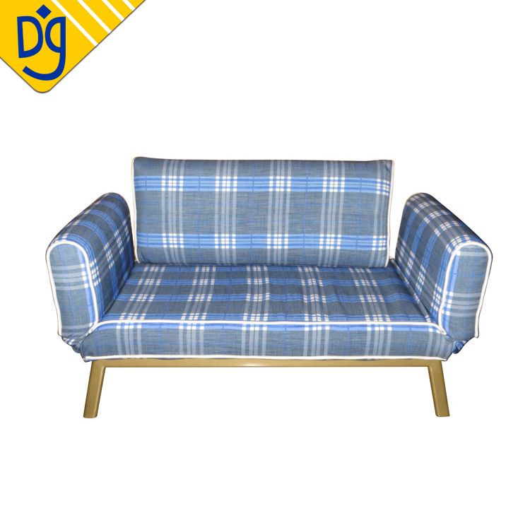 Mini Sofa Bed Corner Sofa Bed For In Ireland Online Or