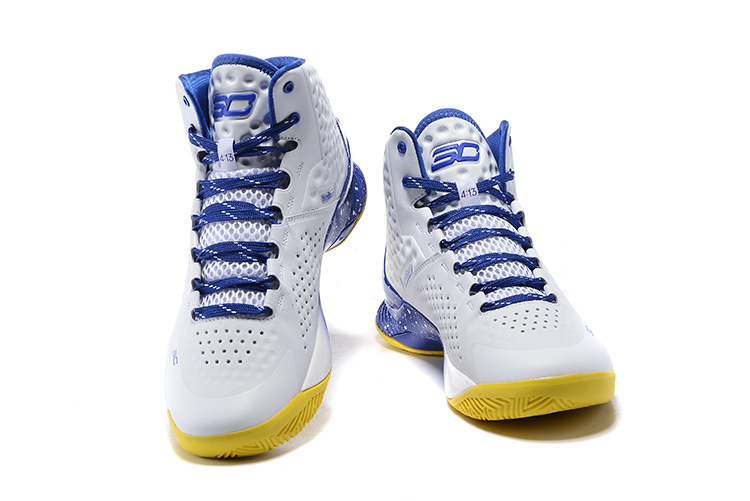 48fef9ea596 stephen curry shoes 5 women purple cheap   OFF30% The Largest ...