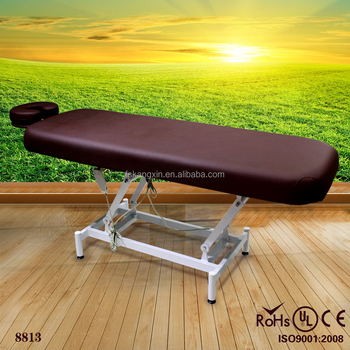 Fabulous Kangxin Furniture Electric Facial Bed Parts For Beauty Massage 8813 Buy Electric Facial Bed Parts Product On Alibaba Com Interior Design Ideas Helimdqseriescom