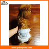 Chinese Super Absorbent Dry Surface Good Price Disposable Pet Diapers