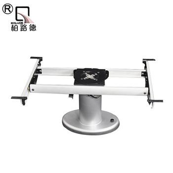 rv caravan adjustable table leg