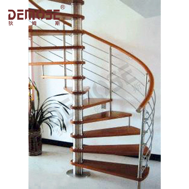 Different Types Of Staircases Stairs Decoration Ideas Cheap Spiral Staircase Buy Different Types Of Staircases Stairs Decoration Ideas Cheap Spiral