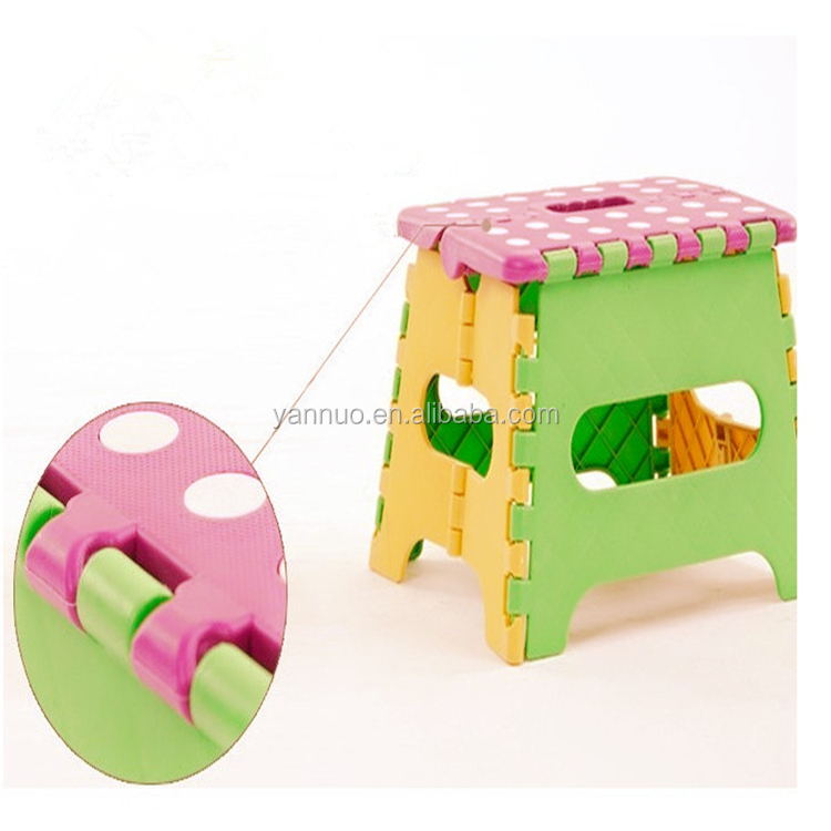 Portable Folding Foot Stool Portable Folding Foot Stool Suppliers and Manufacturers at Alibaba.com  sc 1 st  Alibaba & Portable Folding Foot Stool Portable Folding Foot Stool Suppliers ... islam-shia.org