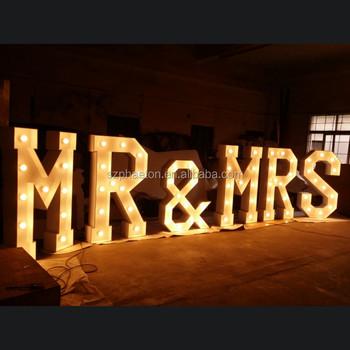 Besar Surat Undangan Pernikahan Vintage Marquee Dengan Cinta Mr Mrs Buy Kualitas Tinggi Besar Suratsurat Undangan Pernikahanundangan Pernikahan