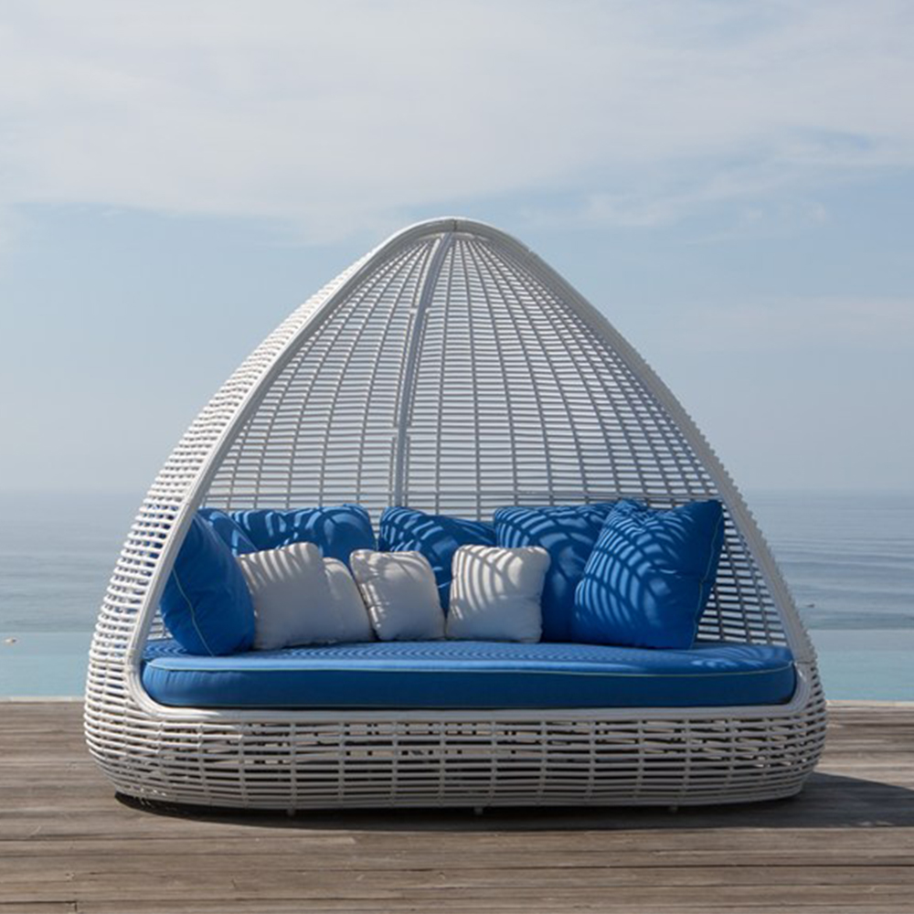 Daybed, Daybed Suppliers and Manufacturers at Alibaba.com