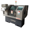 /product-detail/cnc-lathe-machine-ck6432a-horizontal-cnc-lathe-machine-with-siemens-and-fanuc-60719061024.html