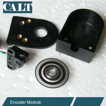 Optical Kit Encoder Disc Encoder Module Buy Kit Encoder