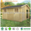 Best seller Garden Storage House