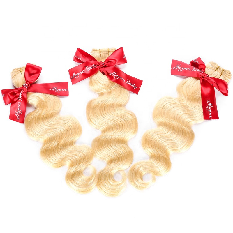 New arrival peruvian hair weaves pictures suppliers in peru overnight shipping supplier