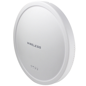 Long coverage high power 300Mbps wireless ceiling ap with AR9341 and SiGe2576L