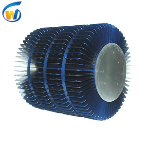 ip65 high bay light led heatsink price