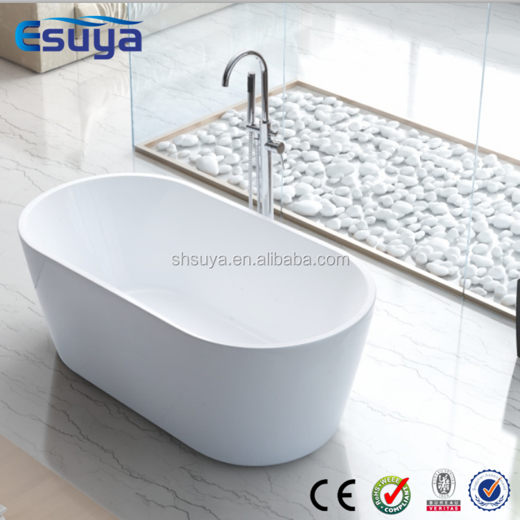 Portable Soaking Tub, Portable Soaking Tub Suppliers And Manufacturers At  Alibaba.com