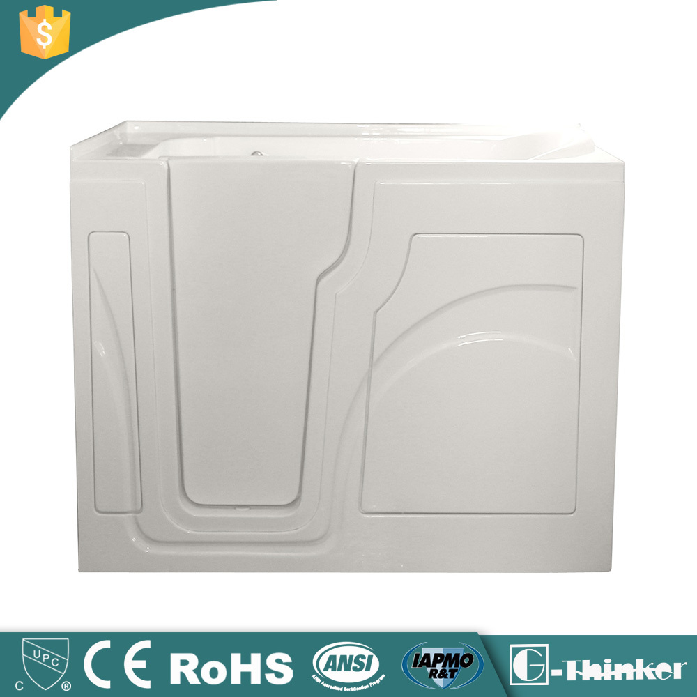 Portable Walk In Bathtub  Portable Walk In Bathtub Suppliers and  Manufacturers at Alibaba comPortable Walk In Bathtub  Portable Walk In Bathtub Suppliers and  . Walk In Tub Manufacturers. Home Design Ideas