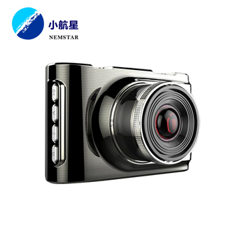 2018 new products hd 1080p watch camera dvr mini car Wholesale