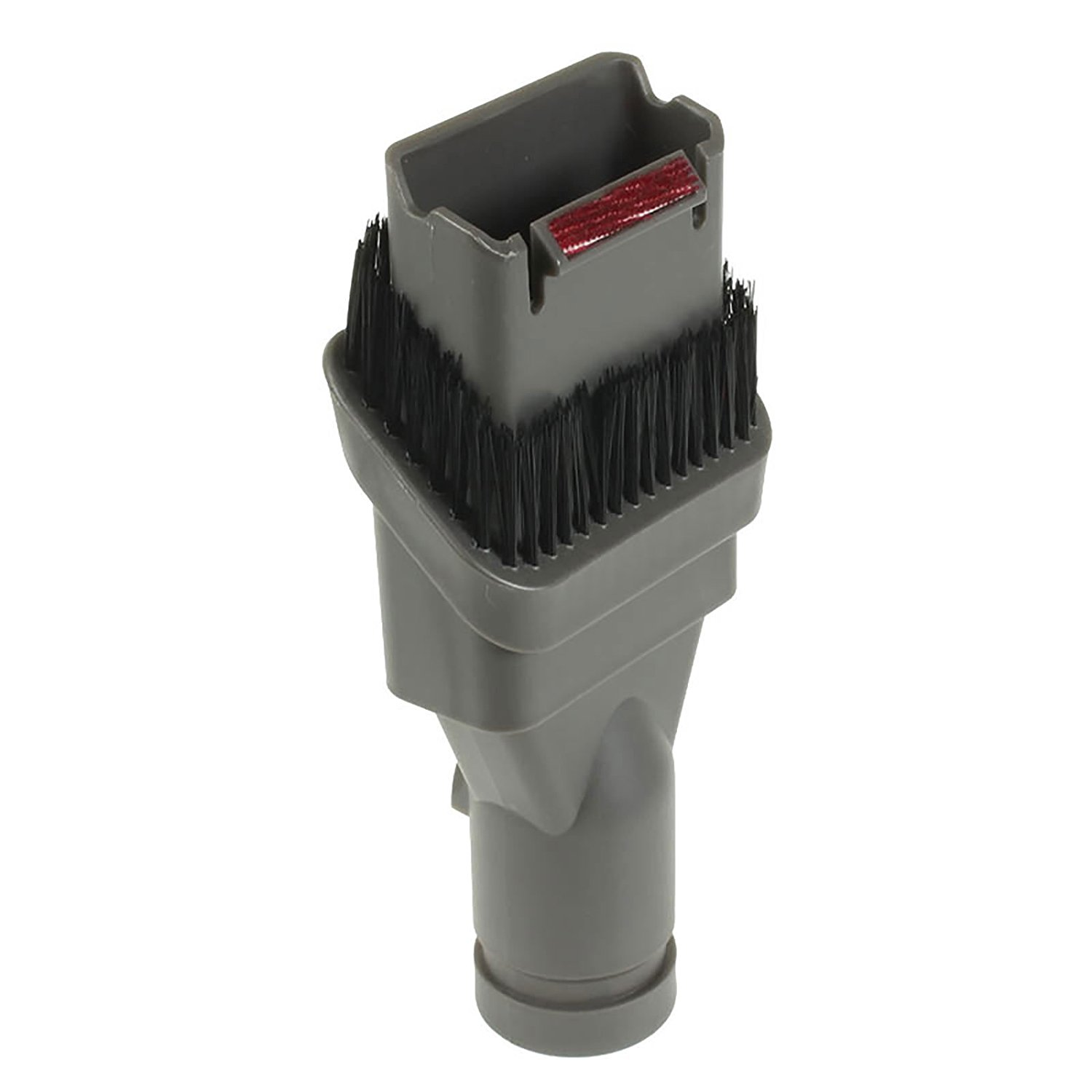 First4Spares Combination Dusting Brush Nozzle Tool For Dyson DC16 DC24 DC30 DC31 DC34 DC35 DC44 DC58 DC59 Vacuum Cleaners