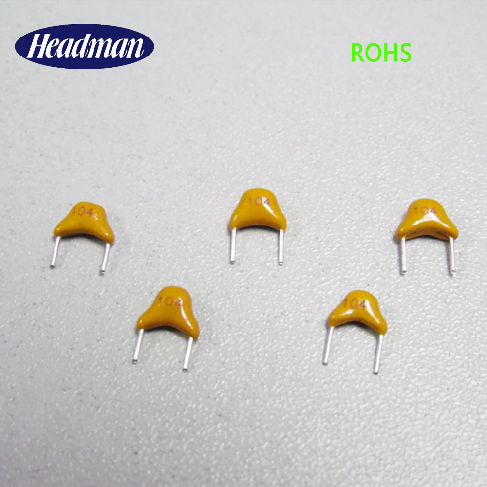 Multilayer Ceramic Capacitor 223 0.022uf 22nf 10% 50V X7R blue ceramic capacitor motor starting capacitor