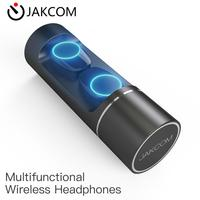 JAKCOM TWS Smart Wireless Headphone new Earphones Headphones like gta 5 hot arab six free shipping