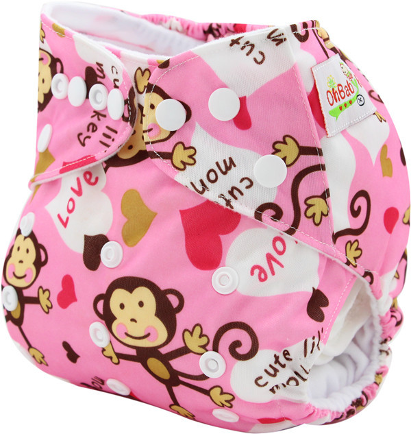 Cloth Diaper Packaging, Cloth Diaper Packaging Suppliers and ...