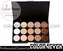 concealer palette,french <strong>cosmetics</strong> brands,create your own brand
