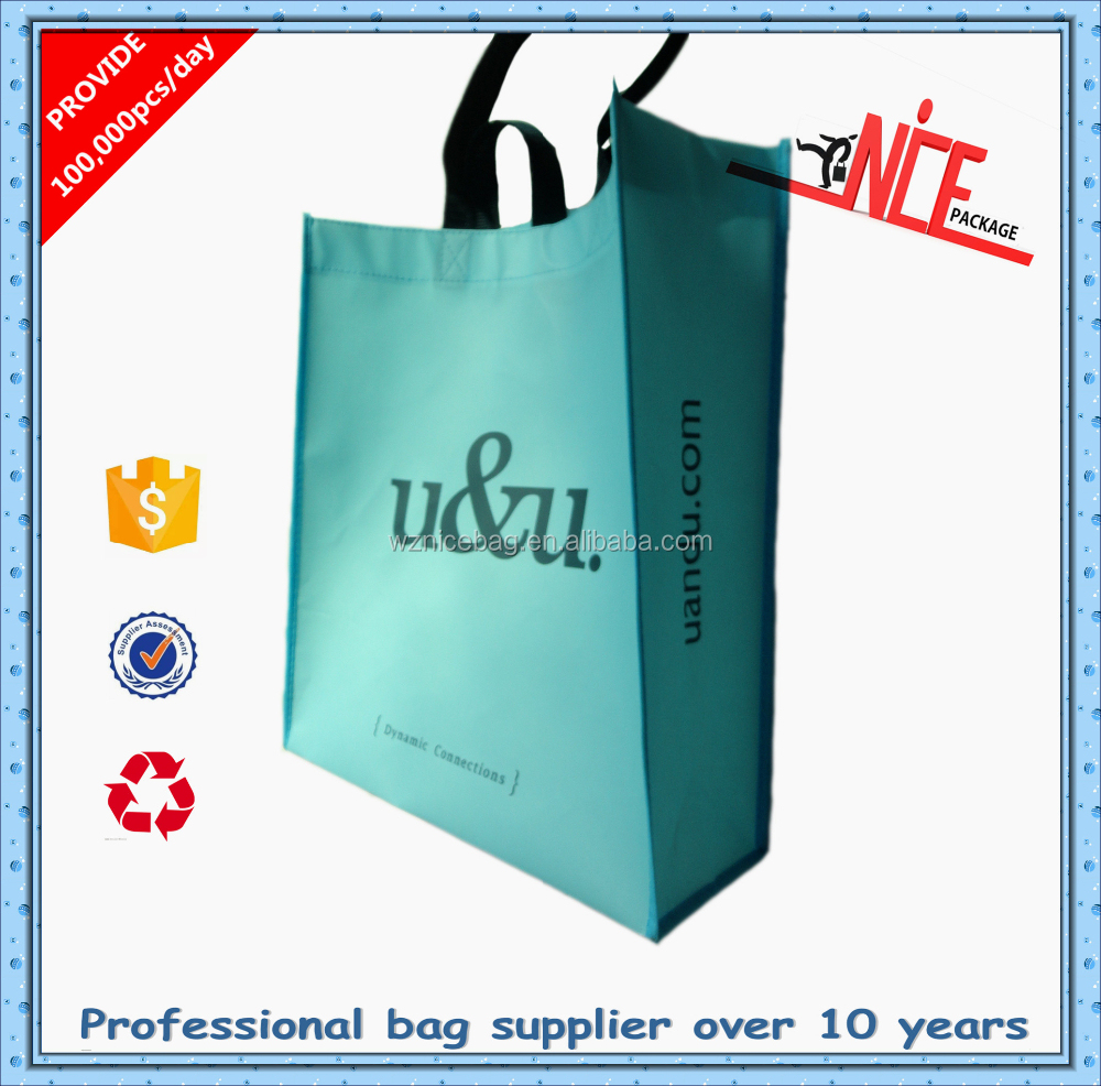 School bag hs code - Hs Code Polypropylene Bags Hs Code Polypropylene Bags Suppliers And Manufacturers At Alibaba Com